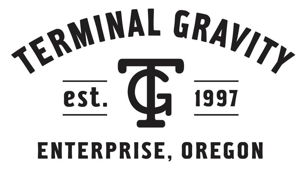 TG_Retro_Logo_2018_B.jpg