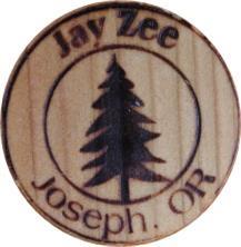 JZ Lumber.jpg