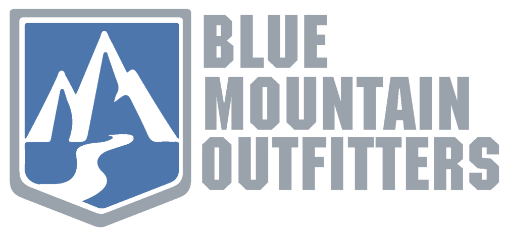 blue mtn outfitter Logo 300 dpi.png