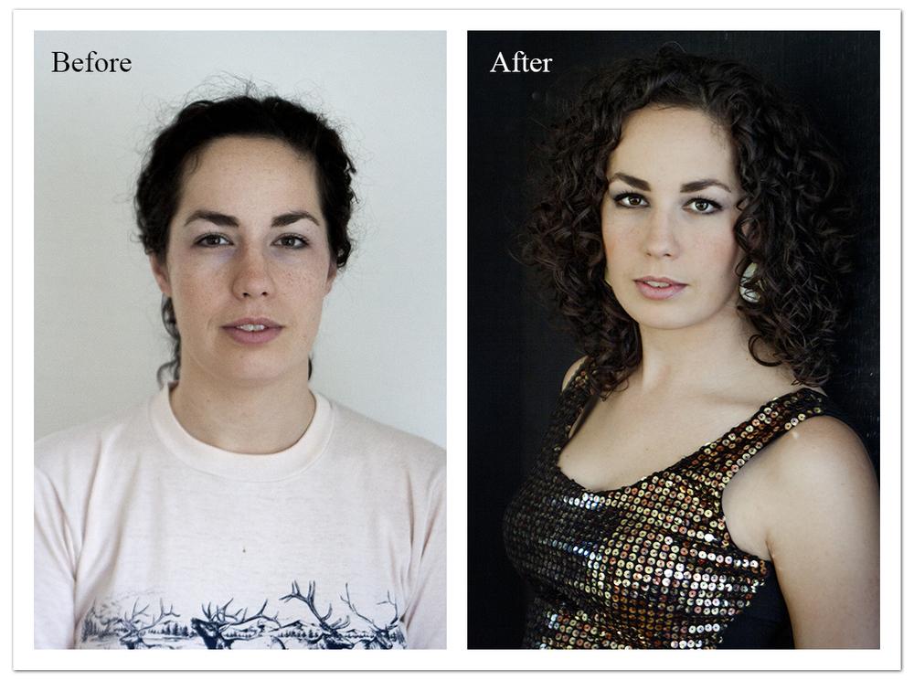 Lisa Damico Portraits │DC Arlington Alexandria Photographer