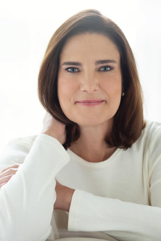 Lisa Damico Portraits │DC Arlington Alexandria Headshot Photographer | Pharmacist