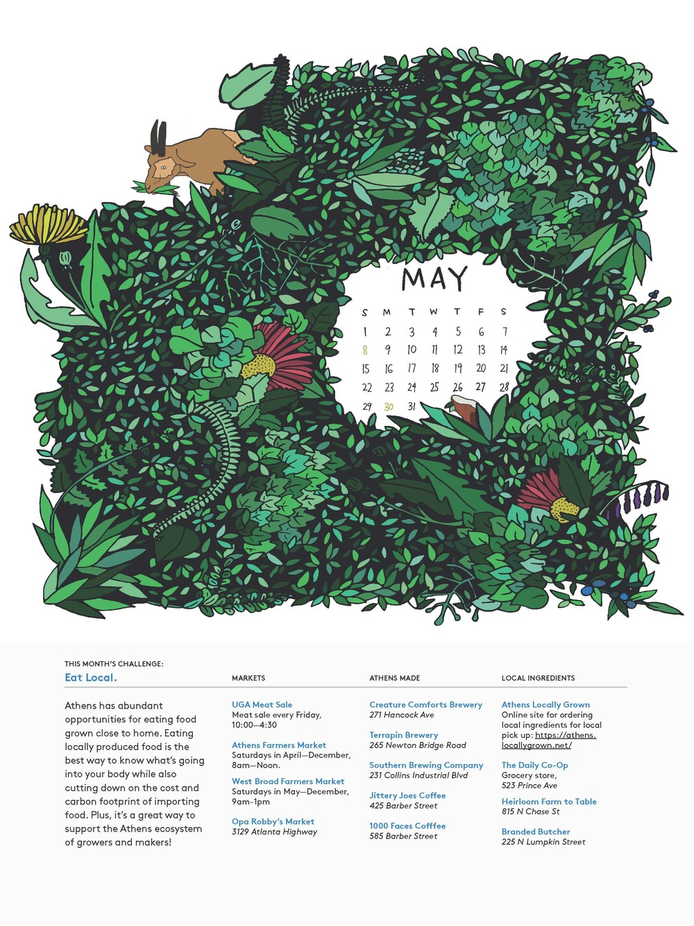 Calendar_Final_Page_03.jpg