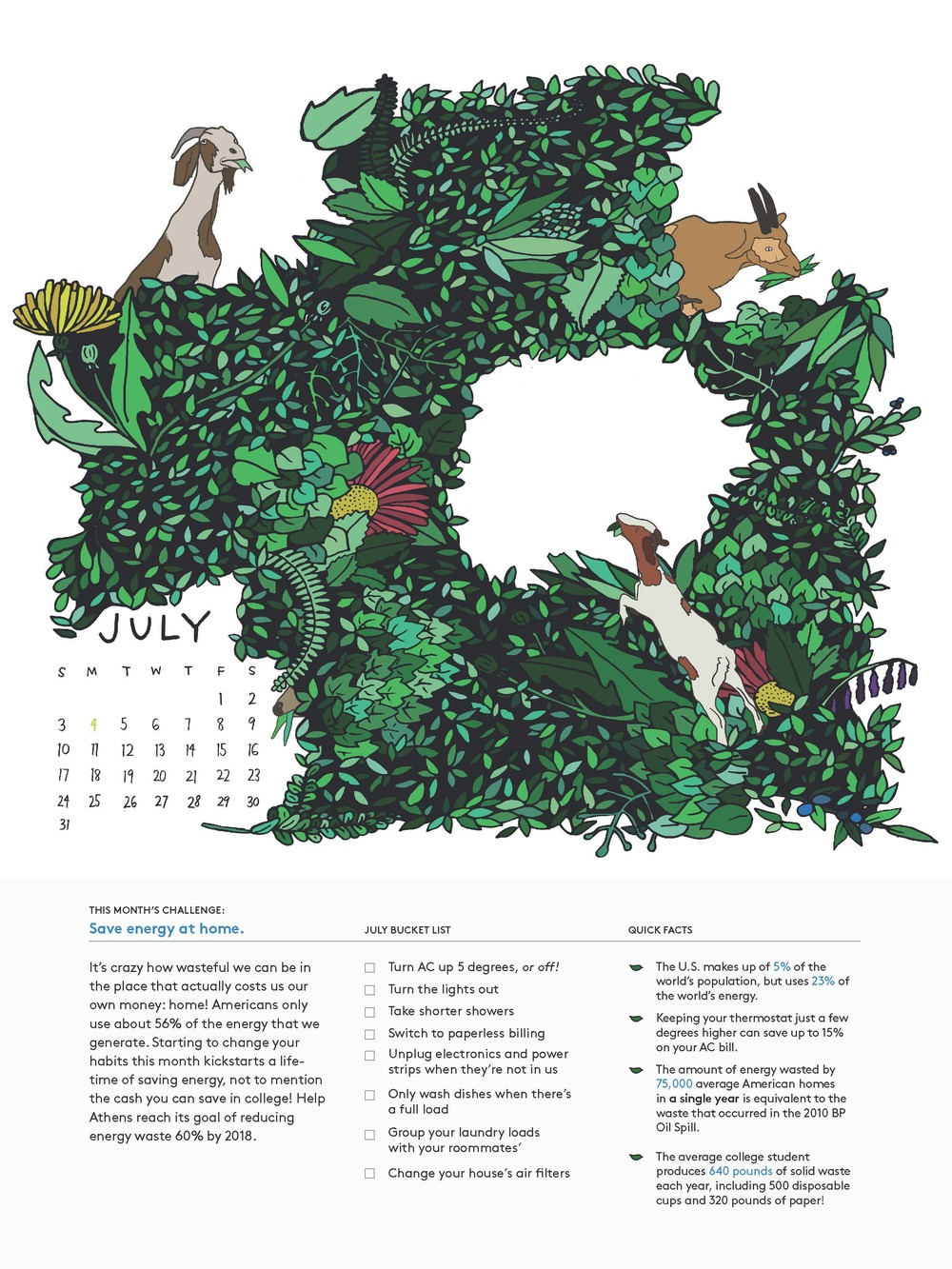 Calendar_Final_Page_05.jpg