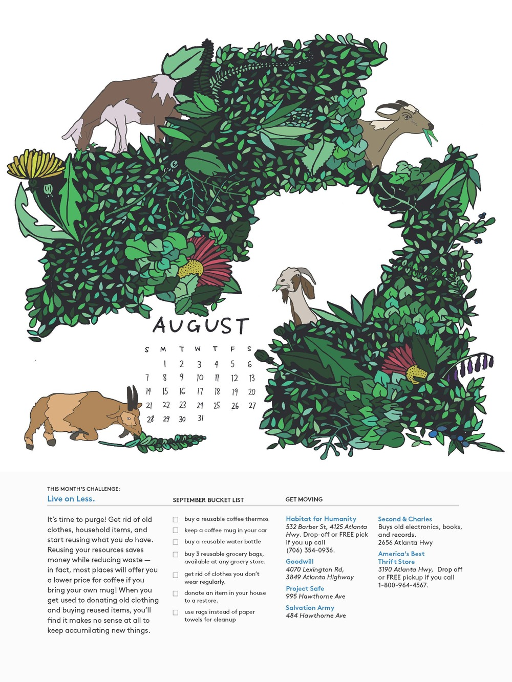 Calendar_Final_Page_06.jpg