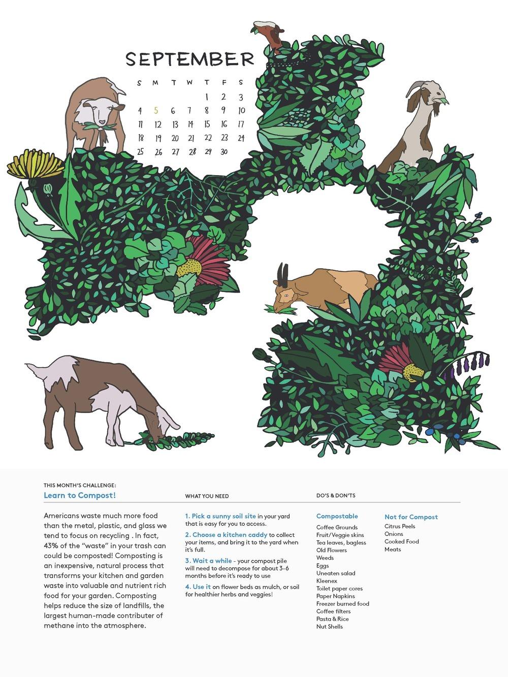 Calendar_Final_Page_07.jpg