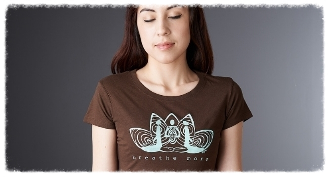 Breathe Woman.jpg