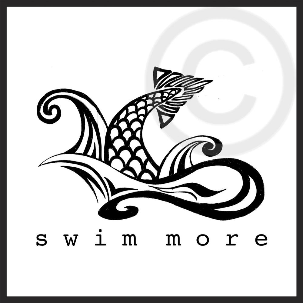 Swim More