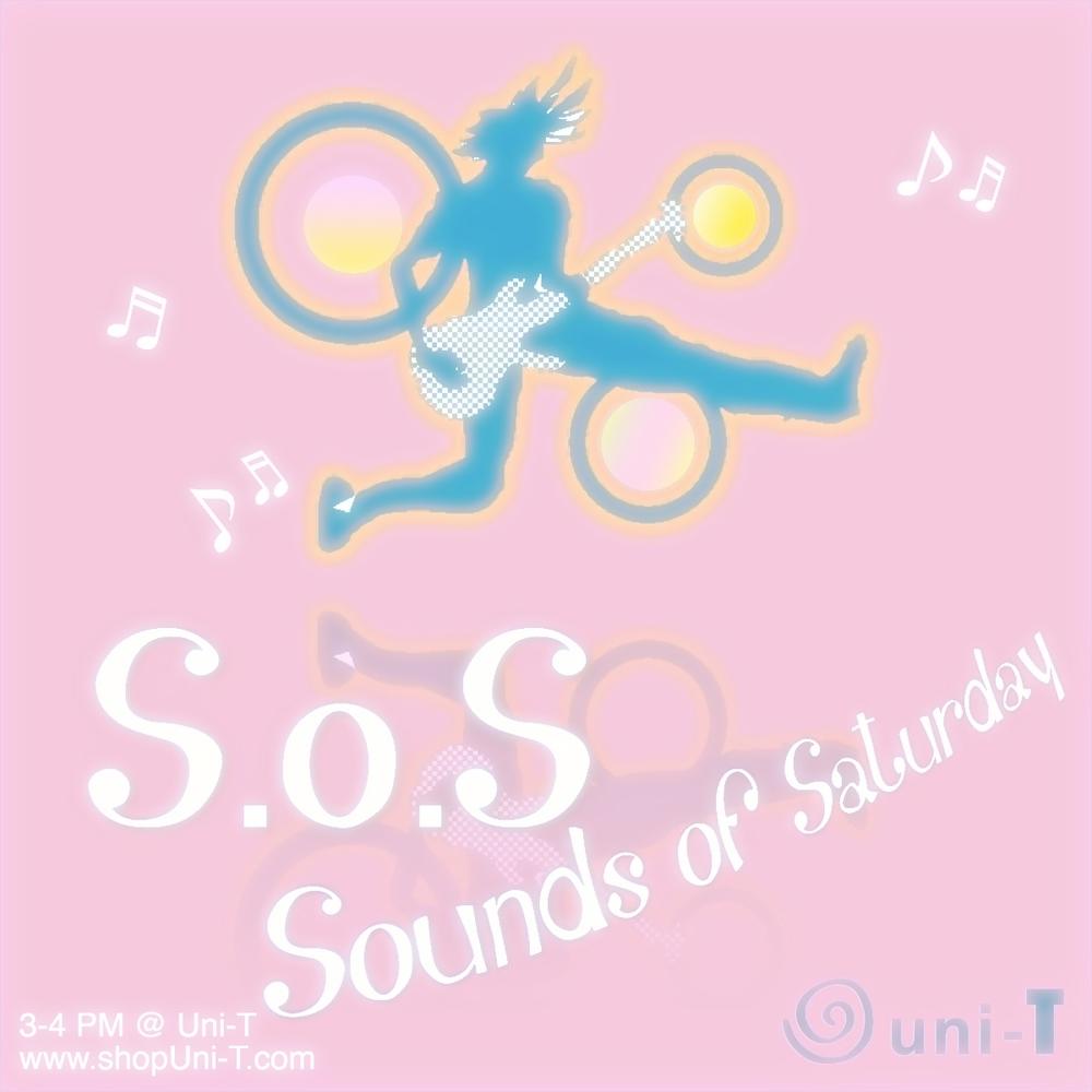 SoS-5.jpg