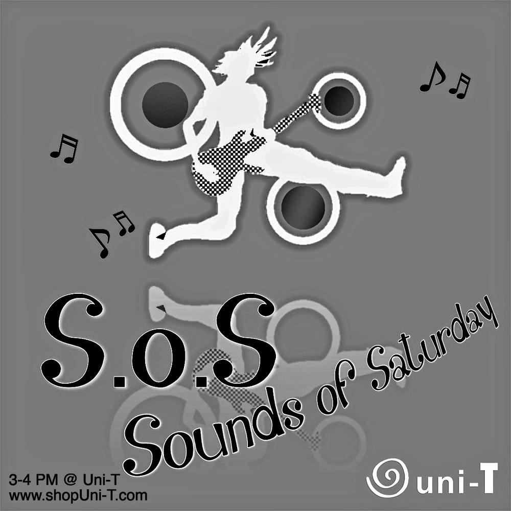 SoS-2.jpg