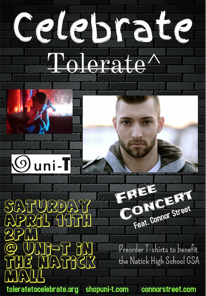 Tolerate+to+Celebrate+Concert+Flyer.png