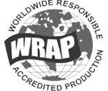 wrap1.png