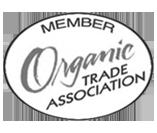 organicTrade1.png