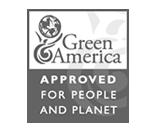 greenAmerica1.png