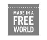 freeWorld1.png