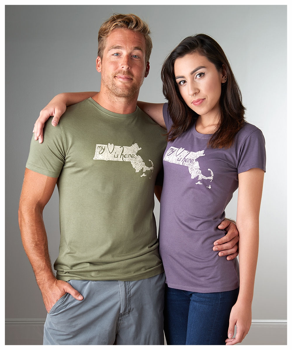 mens bamboo t shirts