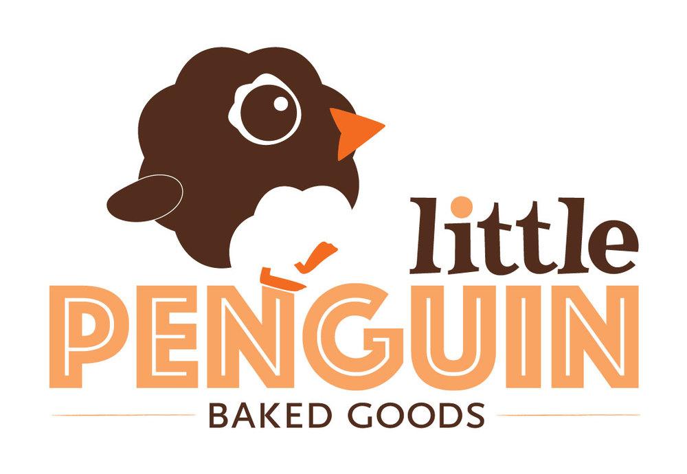 Little Penguin Brand Bernadette Designs