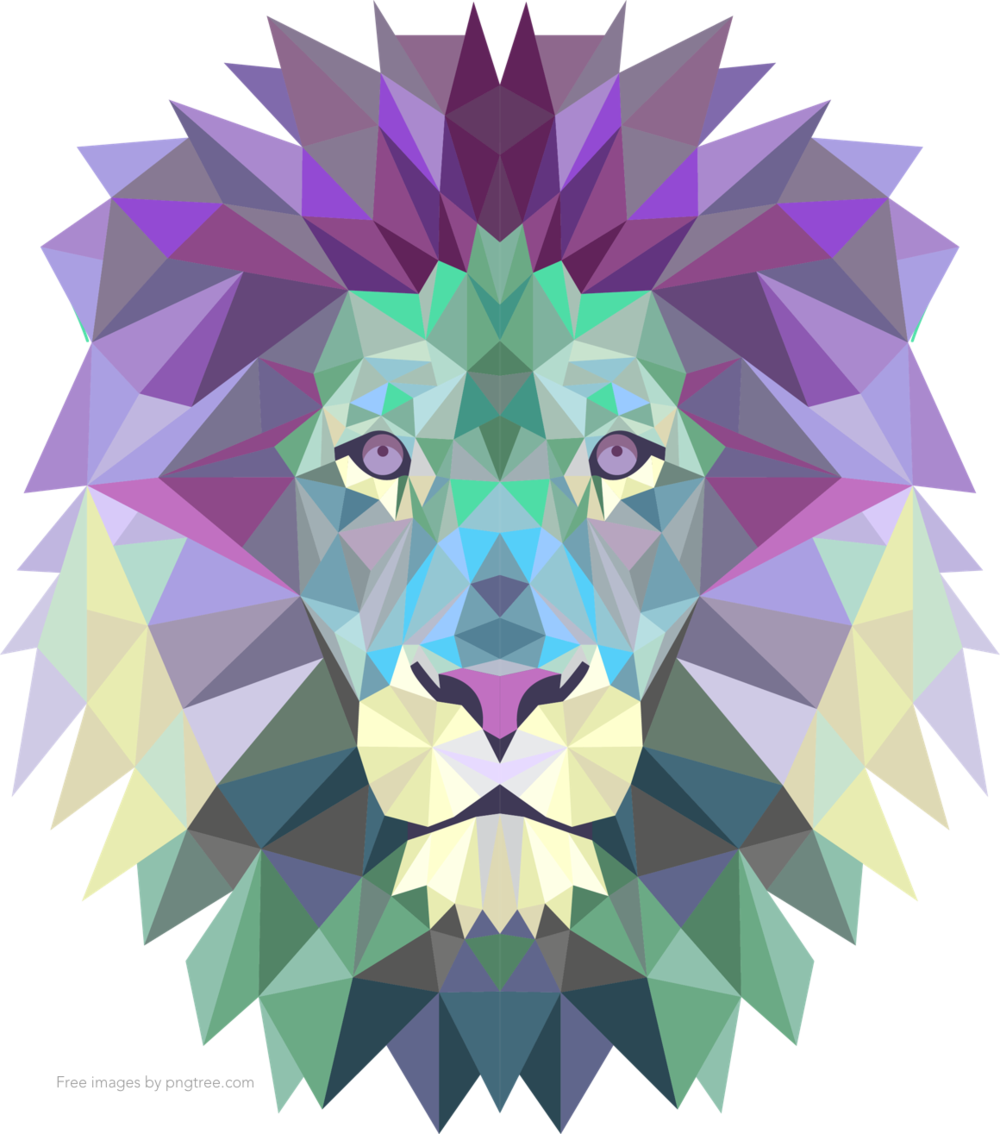 Lion_icon.png