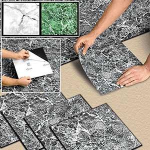 4-faux-marble.jpg
