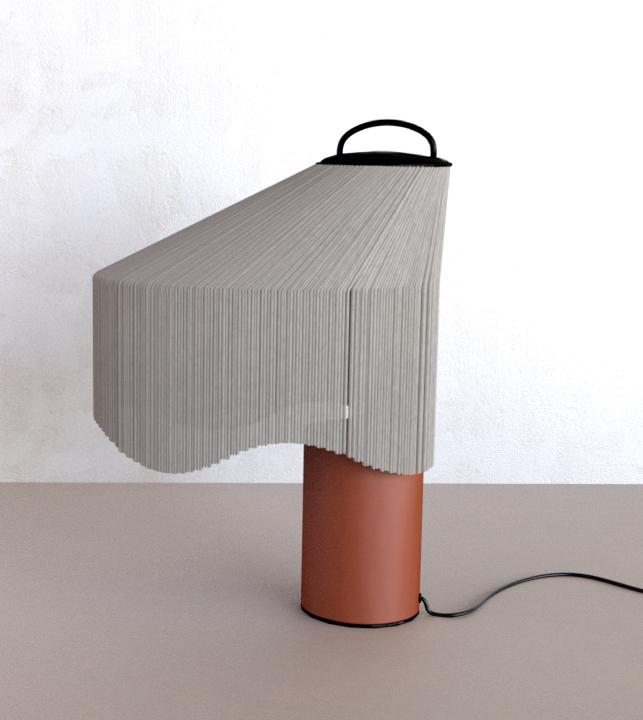 lamp0.jpg