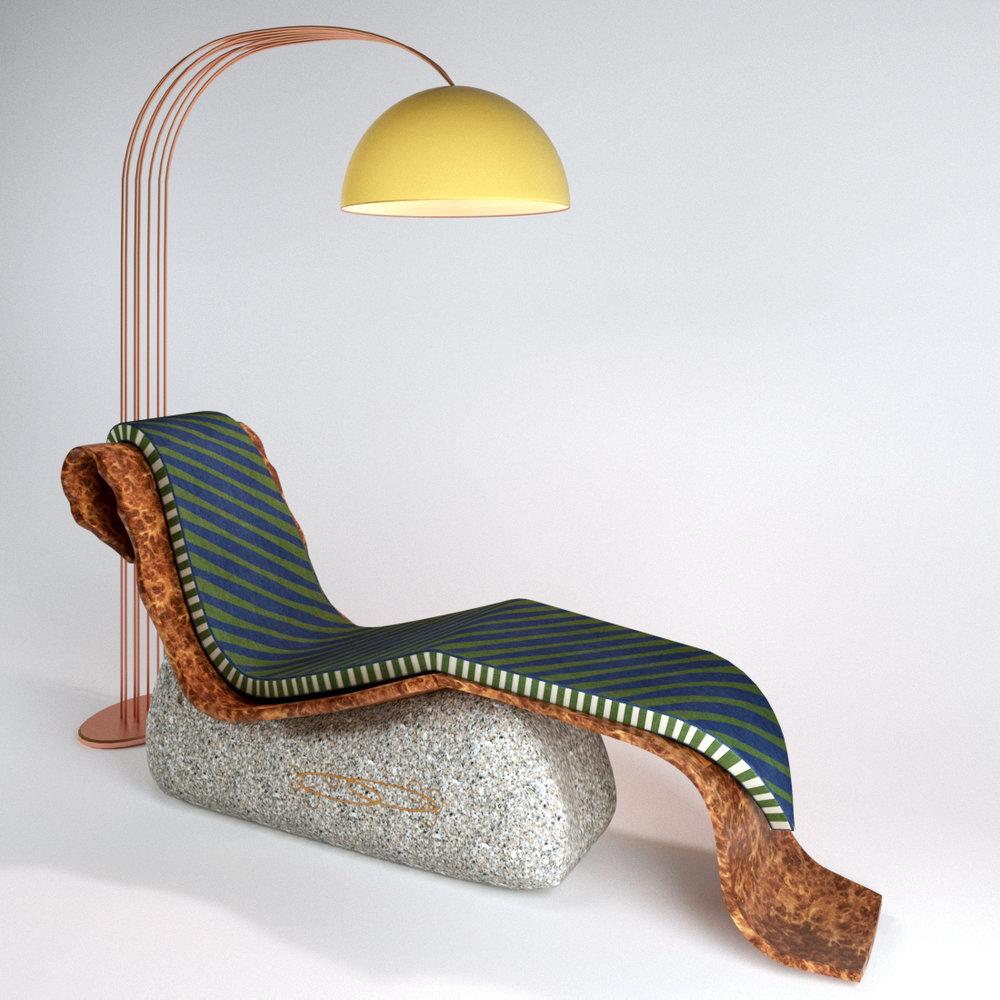 chaise3.jpg