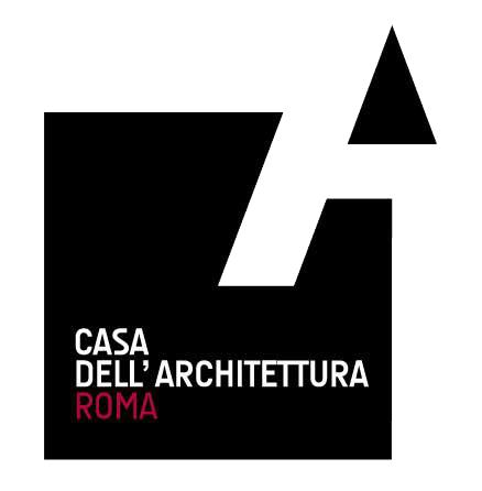 Casa dell'architettura_crilo.jpg