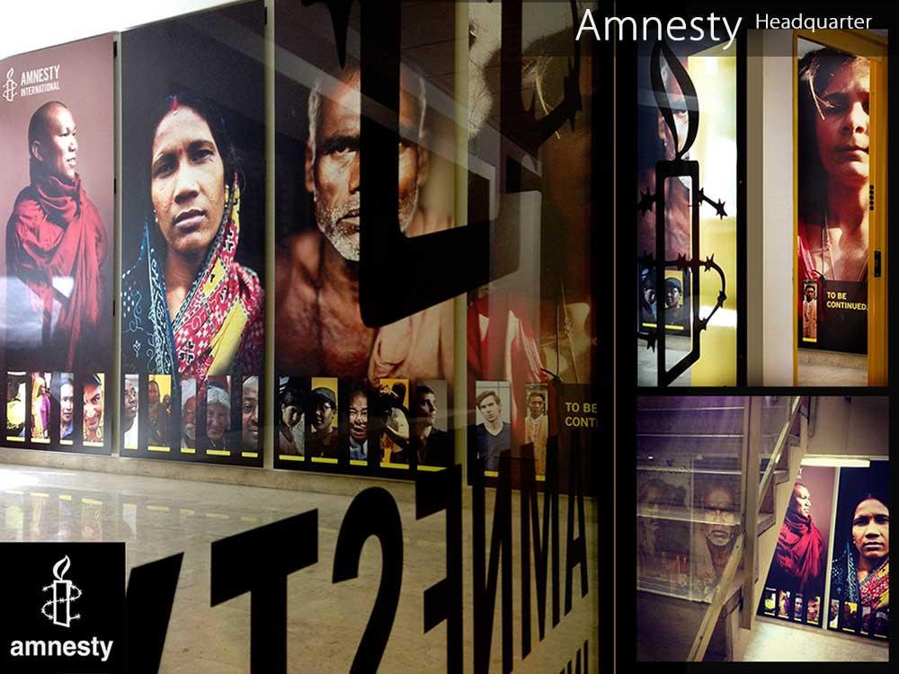 Amnesty_01.jpg