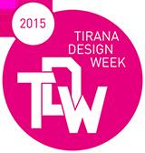 tdw 2015 logo-03 copia.png
