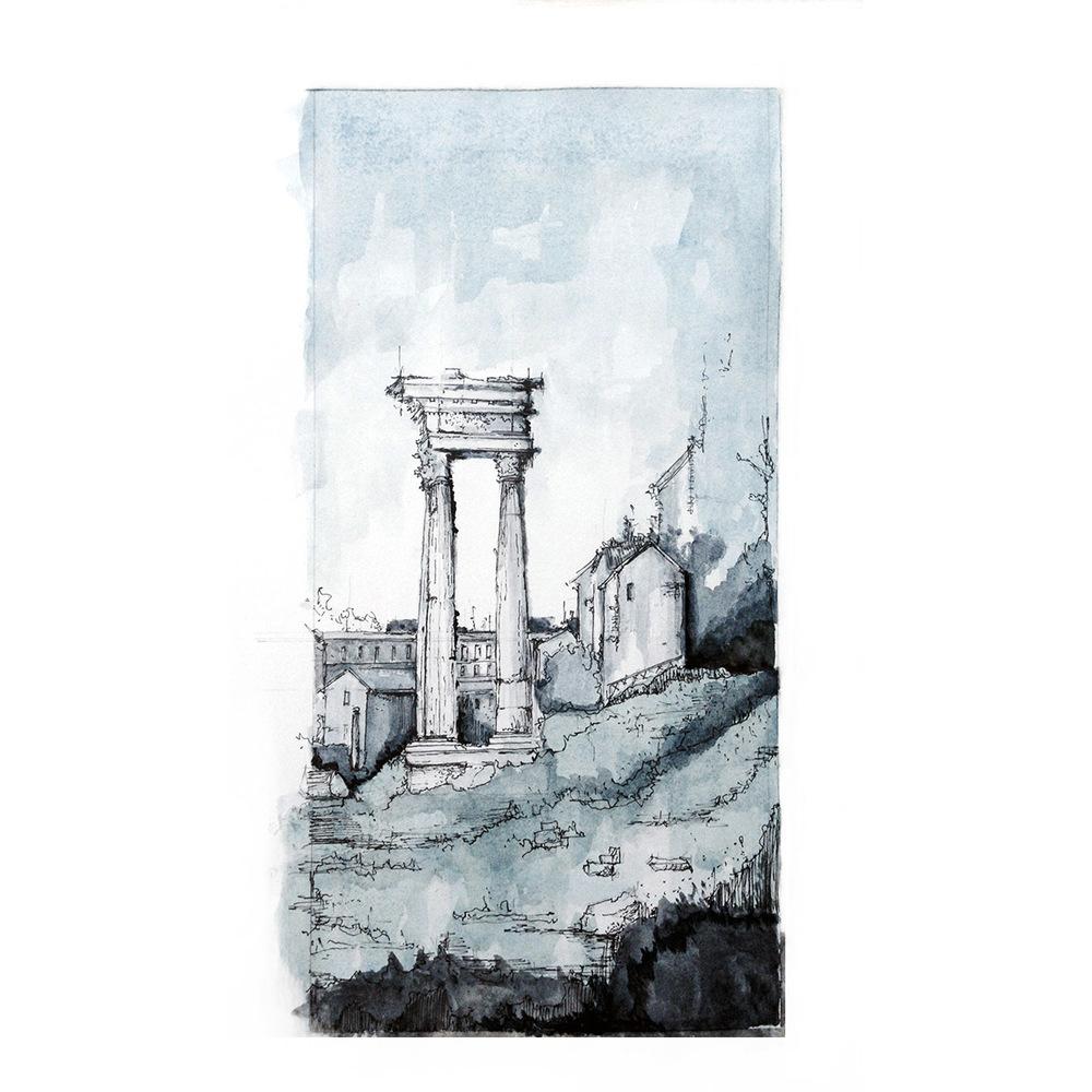Tempio di Apollo_Roma.jpg