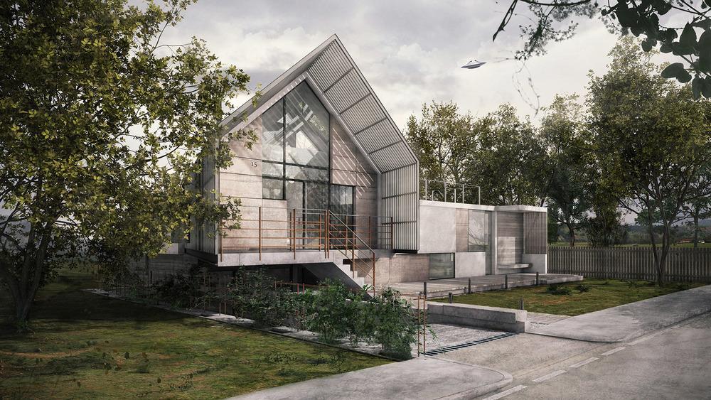 Vi House_Atelier Crilo_Esterni_A.jpg