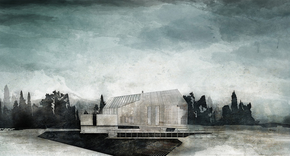 Atelier Crilo_Vi House-Perspective_A.jpg