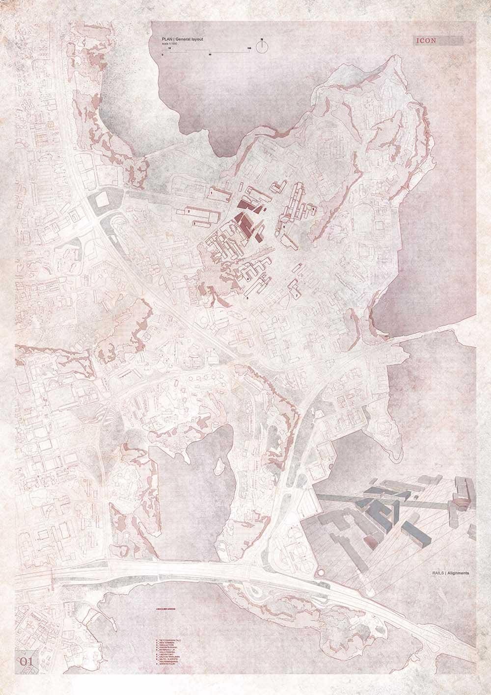 tav01.jpg