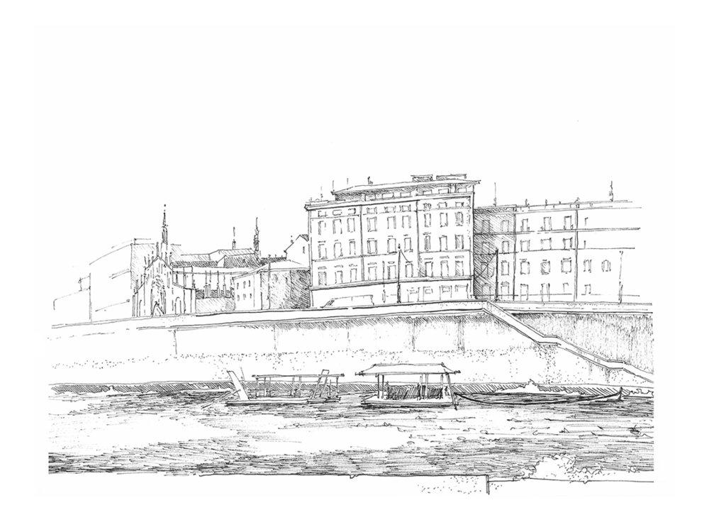Ponte Cavour 02.jpg