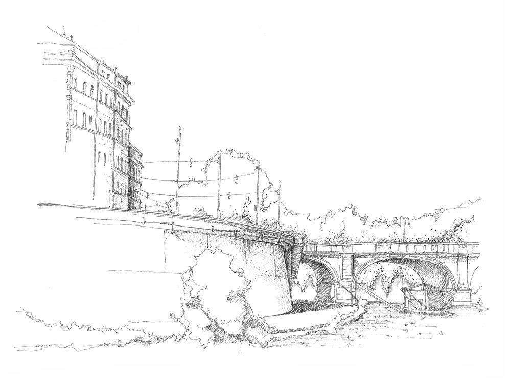 Ponte Cavour 01.jpg