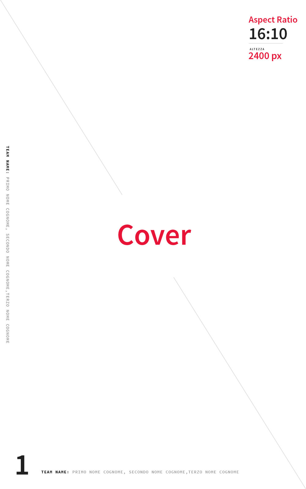 A Cover.jpg