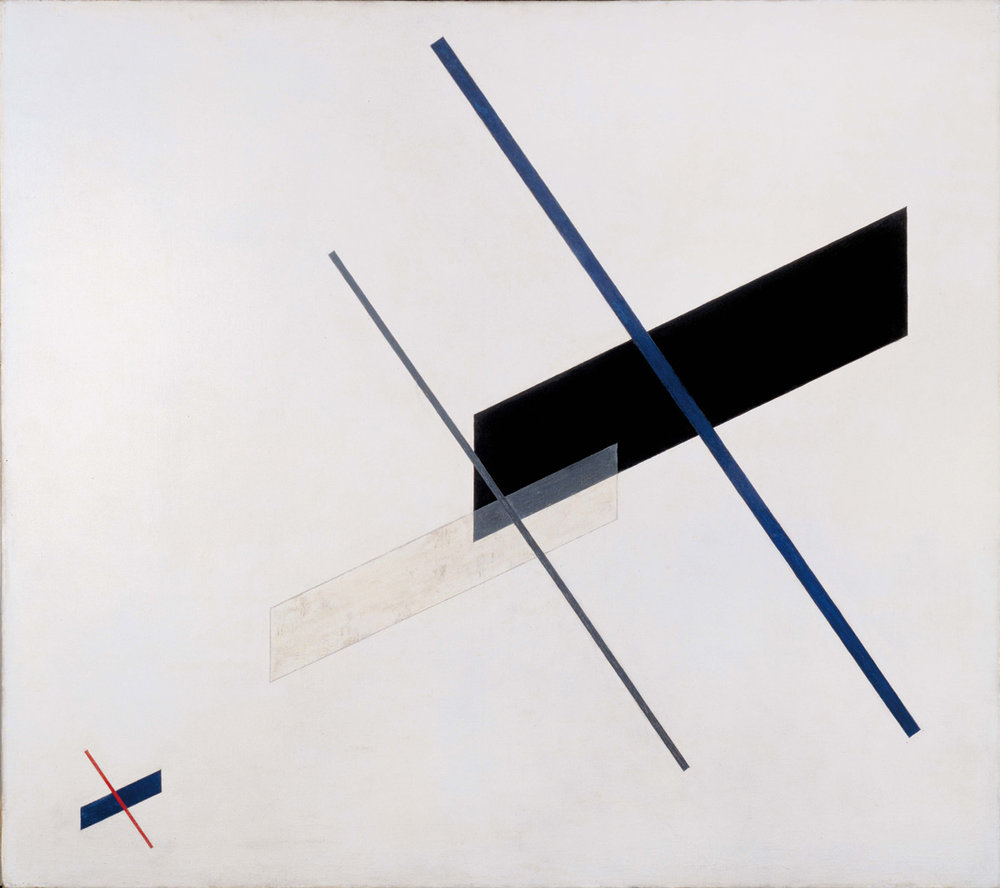 moholy-nagy-composition-a-xi-1923.jpg
