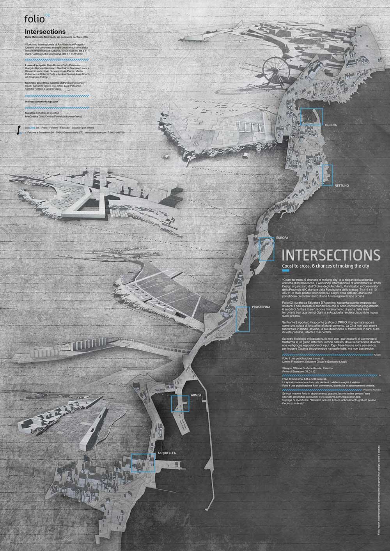 Folio : Intersections_01.jpg
