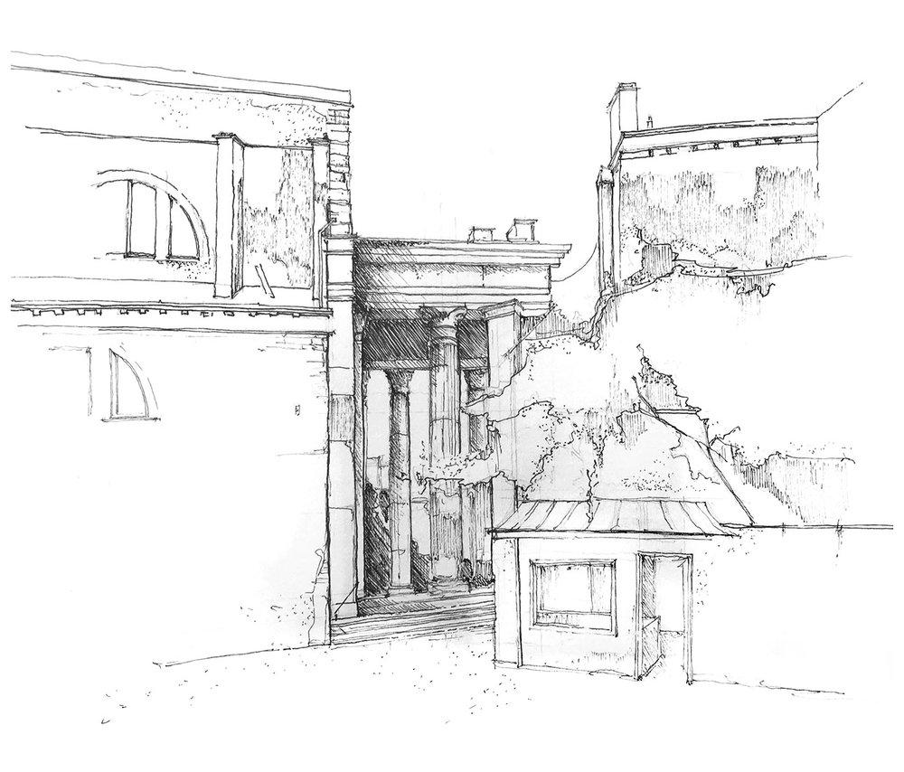 Venezia_Tolentini_Atelier Crilo.jpg