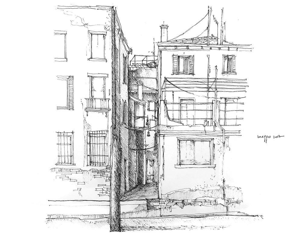 Venezia_Atelier Crilo.jpg