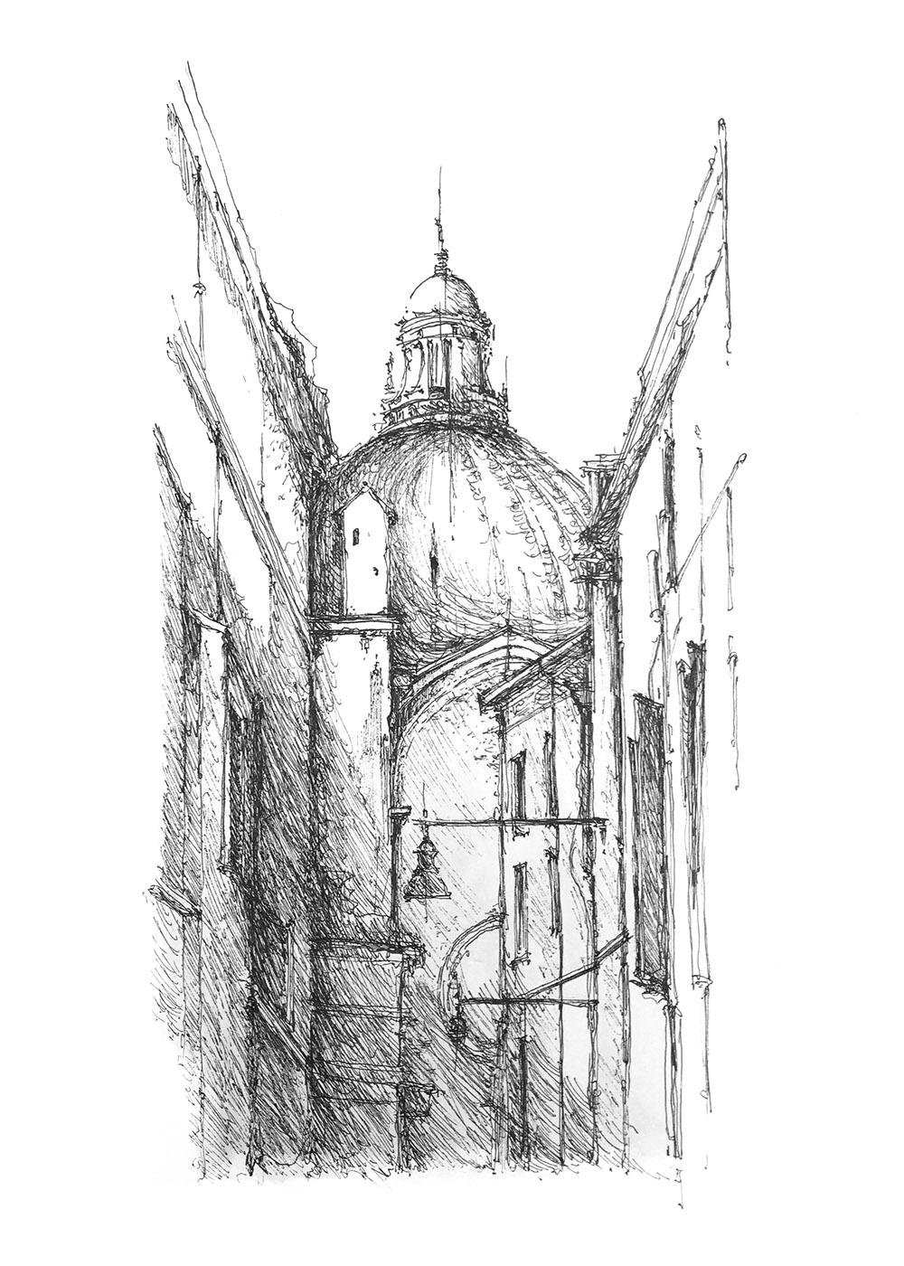 Venezia_Atelier Crilo_Santa Maria della Salute.jpg