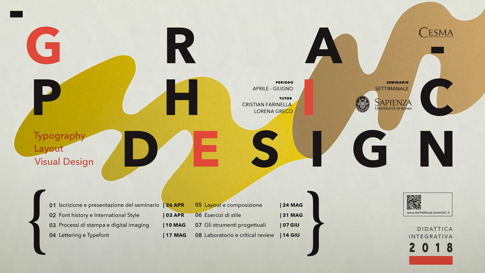 Graphic Design_Flat.jpg
