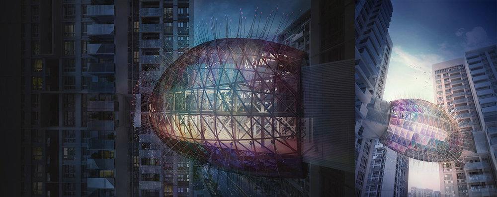 Shenzhen-building.jpg