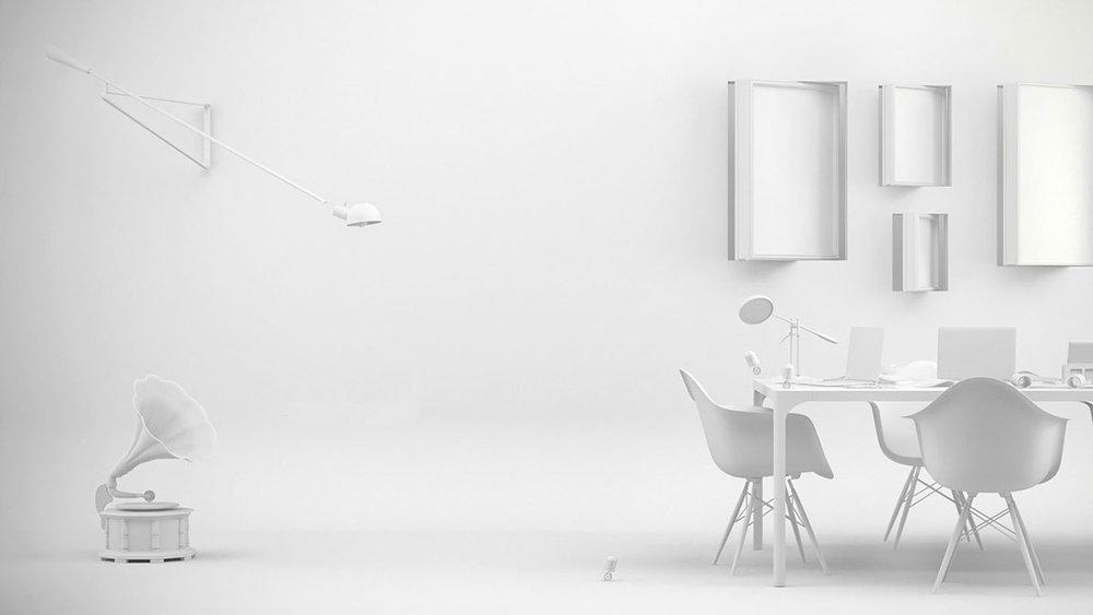 Clay-room.jpg