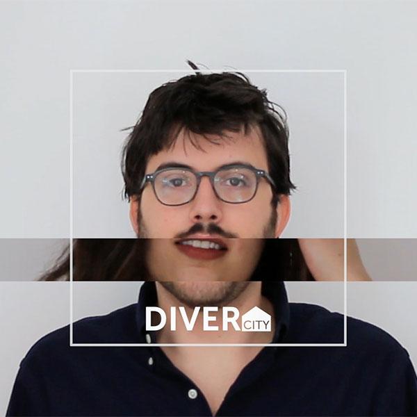 Diver-city-B.jpg