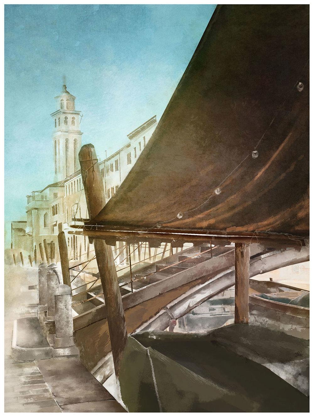 Venezia_Bridge_Atelier-Crilo.jpg
