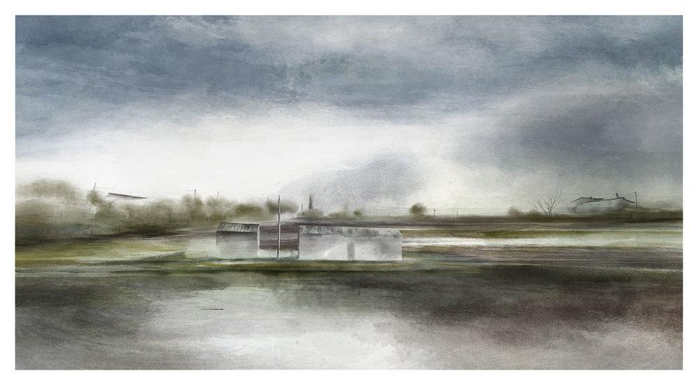 Roggiano-Gravina_digital-painting_Atelier-Crilo.jpeg