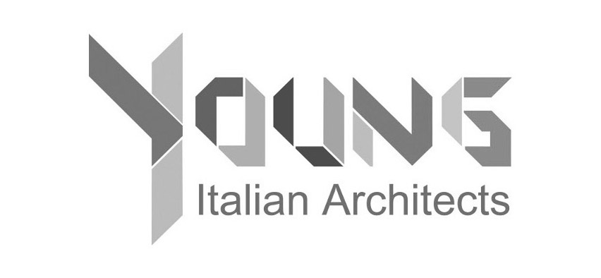 logo-YIA-young_italian_architects_rome.jpg
