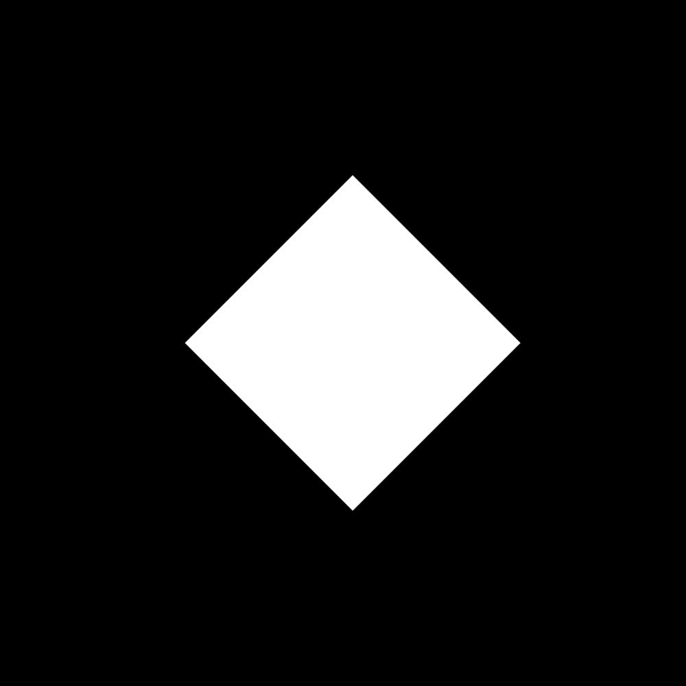 3D DesignIcon-02.png