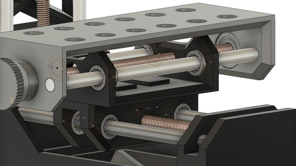 Milling Machine CloseUp.png