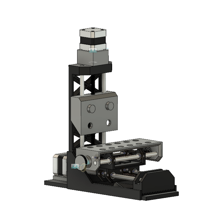 Milling Machine overview.png