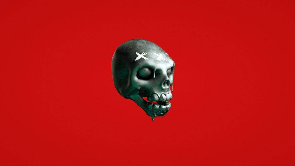 SilverSkull-Red0020.jpg